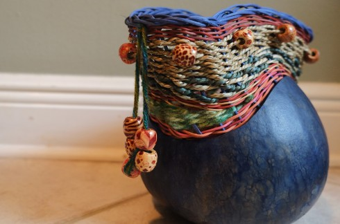 Gourd_Weave