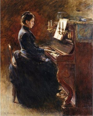 Robinson_Girl_at_Piano